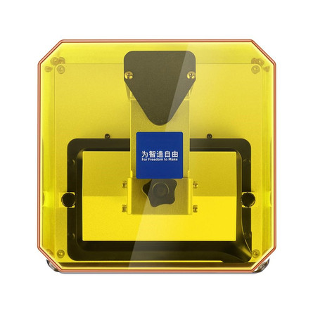 Anycubic Photon Mono - Impresora 3D 005