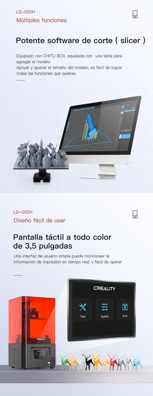 Creality LD-002H - Digitalz 3D - 017.jpg