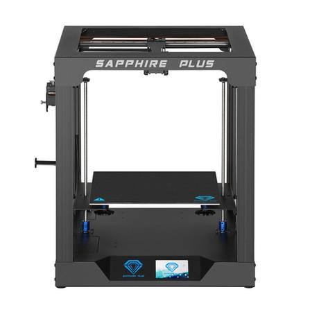 Impresora 3D TwoTrees Sapphire Plus V1.1 - Digitalz 3D Perú 02.jpg