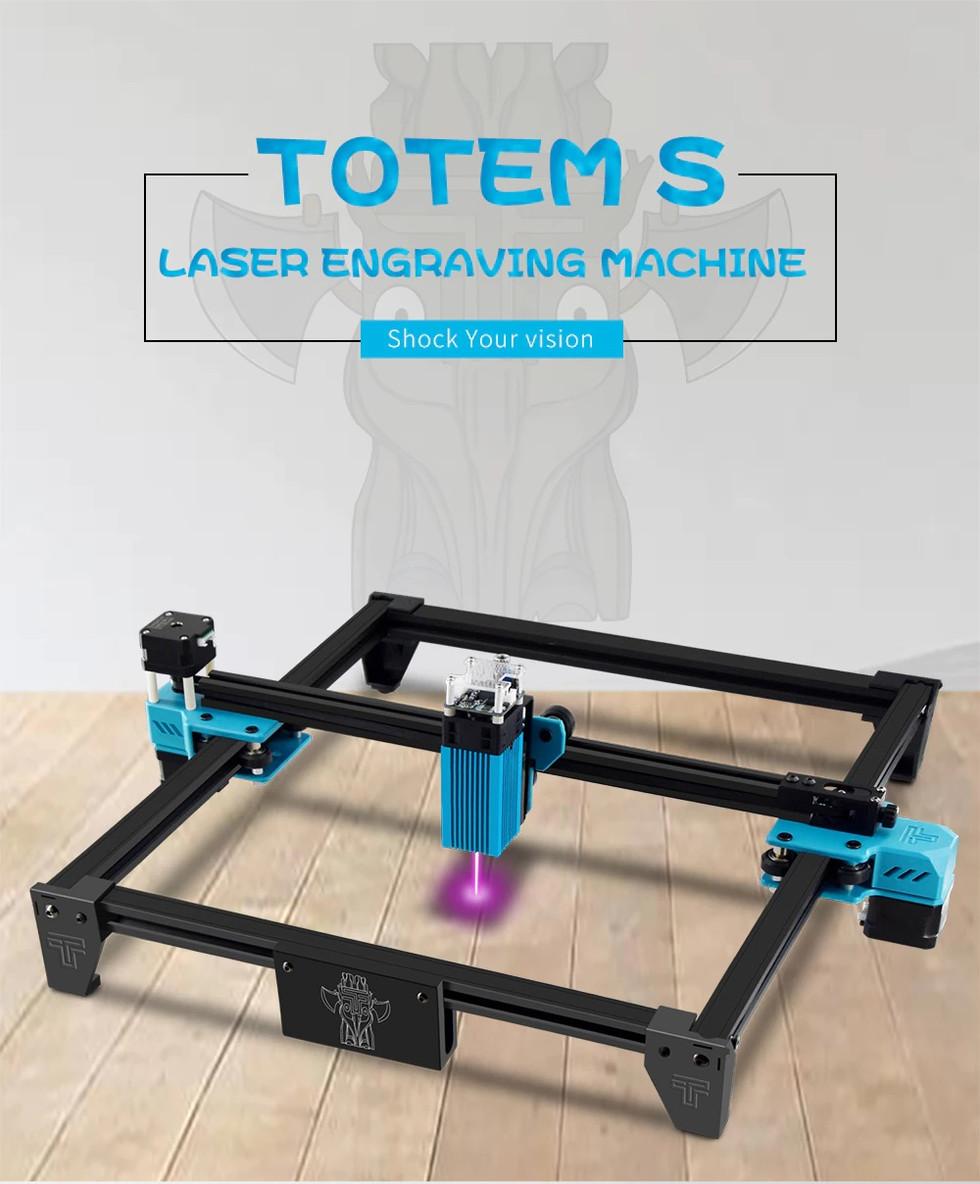 Cortador Grabador Laser Twotrees TOTEM S - Digitalz 3D Perú 08.jpg
