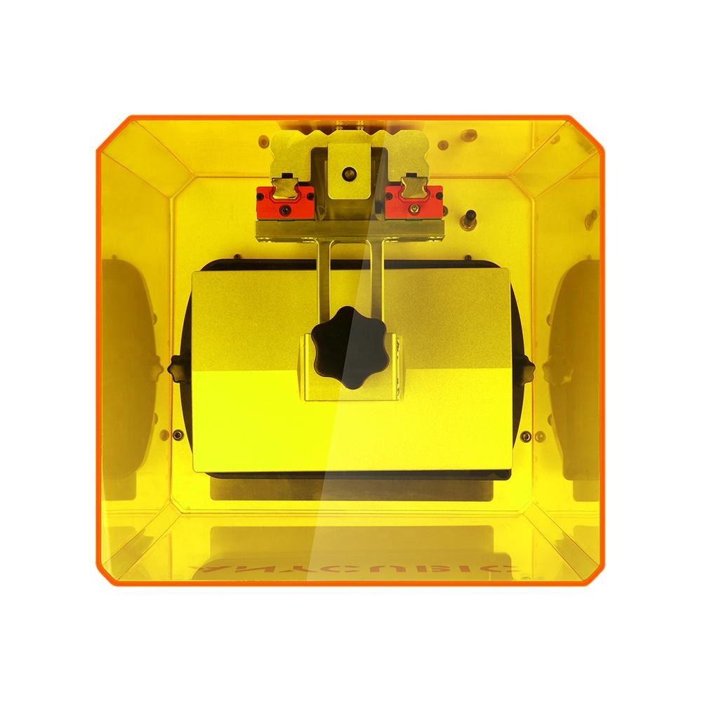 Anycubic Photon Mono X - Impresora 3D 00