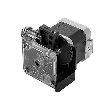 Kit Extrusor Titan E3D CR-10 V2 Creality