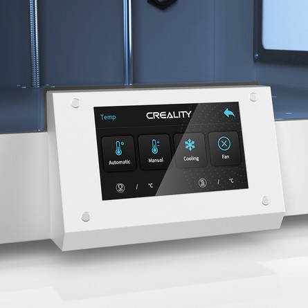 Creality CR-5 Pro H Impresora 3D - Digitalz Peru 03.jfif