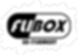 flibox logo fondo blanco.png