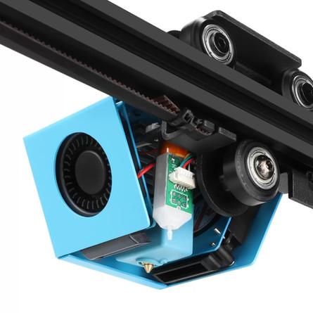 Impresora 3D TwoTrees Bluer PLUS - Digitalz 3D Perú 02.jpg