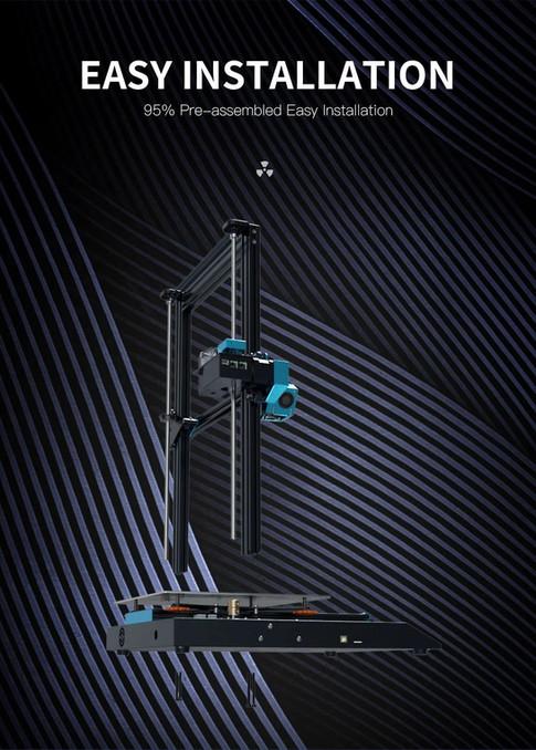 Impresora 3D TwoTrees Bluer PLUS - Digitalz 3D Perú 07.jpg