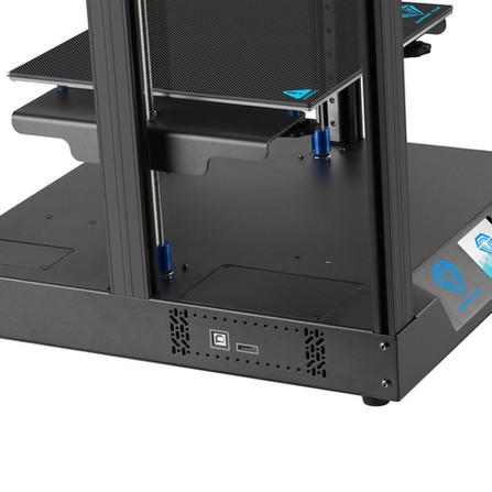 Impresora 3D TwoTrees Sapphire Plus V1.1 - Digitalz 3D Perú 08.jpg