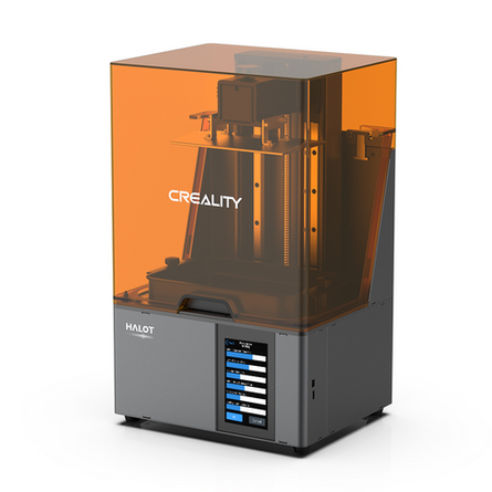Impresora 3D de Resina Creality Halot-Sky - Digitalz 3D Peru - 01.png