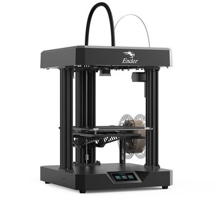 Impresora 3D Creality Ender-7 - Digitalz Peru 02.jpg