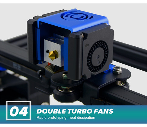 Impresora 3D TwoTrees Bluer V2 - Digitalz 3D Perú 18.jpg