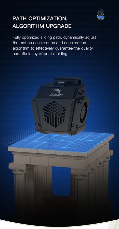 Impresora 3D Creality Ender-7 - Digitalz Peru 12.jpg