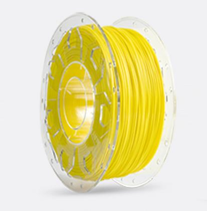 HP-PLA Amarillo 1.75mm 1Kg Creality