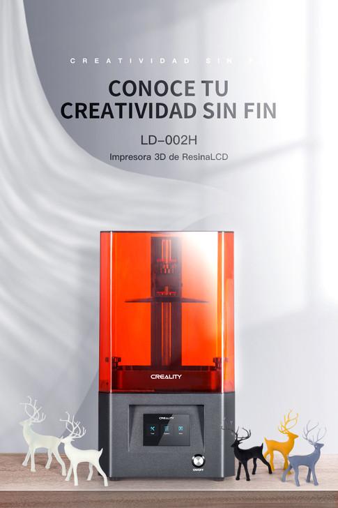 Creality LD-002H - Digitalz 3D - 004.jpg
