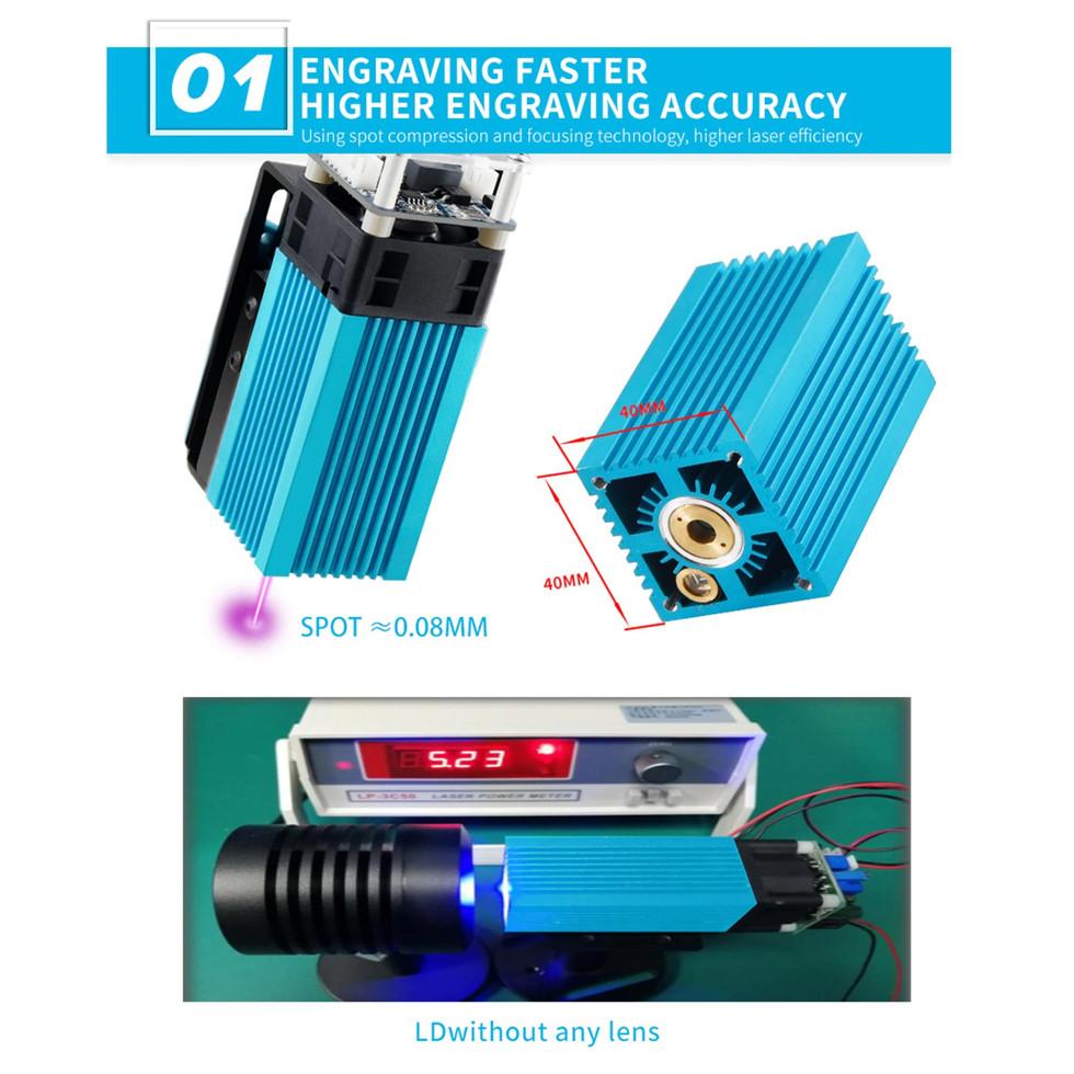 Cortador Grabador Laser Twotrees TOTEM S - Digitalz 3D Perú 11.jpg