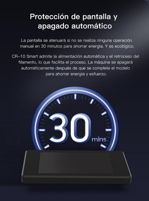 Creality CR-10 Smart Digitalz 3d Peru 14.jpg