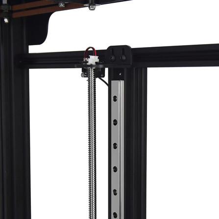 Impresora 3D TwoTrees Sapphire Plus V1.1 - Digitalz 3D Perú 11.jpg