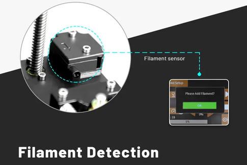 Impresora 3D Anet ET5 Pro - Digitalz 3D Peru - 09.jpg