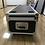 """Thumbnail: Ecran Fast Fold 150"""" 3.05x2.29m - Proyección Frontal y Posterior"""