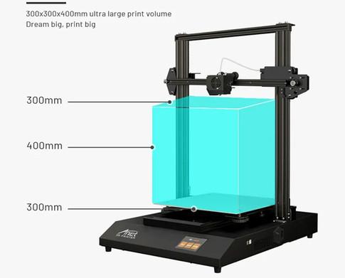 Impresora 3D Anet ET5 Pro - Digitalz 3D Peru - 08.jpg