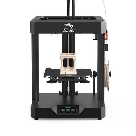 Impresora 3D Creality Ender-7 - Digitalz Peru 03 - copia.jpg