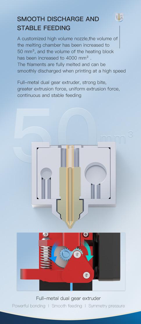 Impresora 3D Creality Ender-7 - Digitalz Peru 09.jpg
