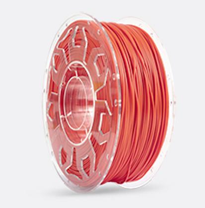 HP-PLA Rojo 1.75mm 1Kg Creality