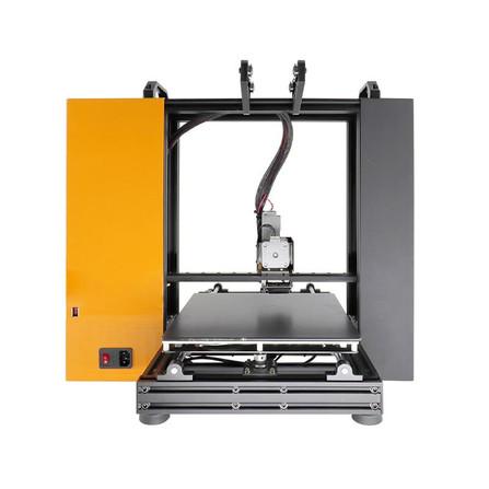Kywoo Tycoon Max 3d Printer - 002 Digita