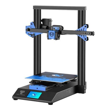 Impresora 3D TwoTrees Bluer V2 - Digitalz 3D Perú 01.jpg