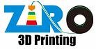 filamento ziro digitalz 3d impresoras 3d