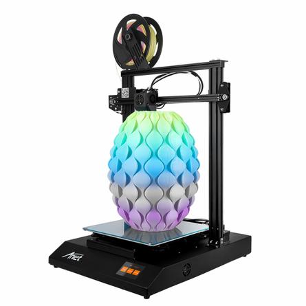 Impresora 3D Anet ET5 Pro - Digitalz 3D Peru - 03.png