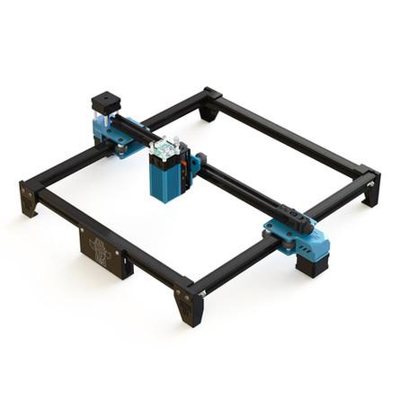 Cortador Grabador Laser Twotrees TOTEM S - Digitalz 3D Perú 02.jpg