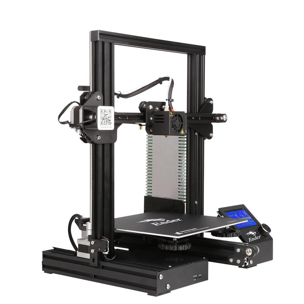 Impresora_3D_Creality_Ender_3_-_Digitalz
