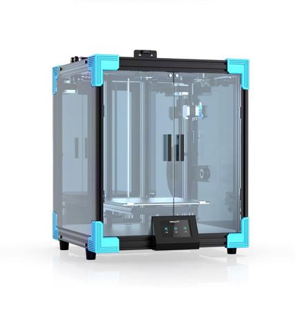 Creality Ender-6 002 - Impresora 3D Digi