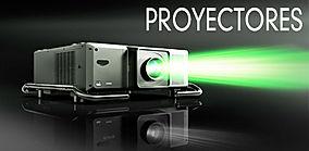 Proyector Estándar Led Digitalz Peru Epson Benq Vivibright