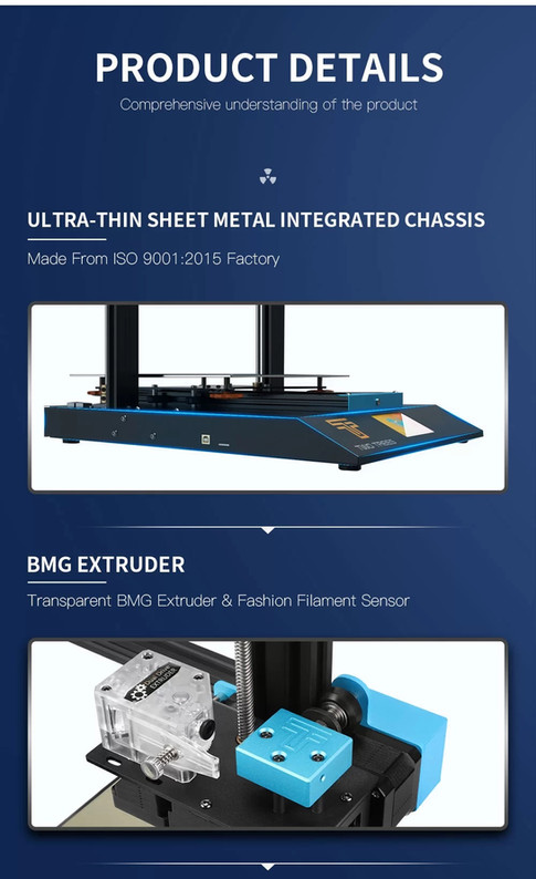Impresora 3D TwoTrees Bluer PLUS - Digitalz 3D Perú 11.jpg