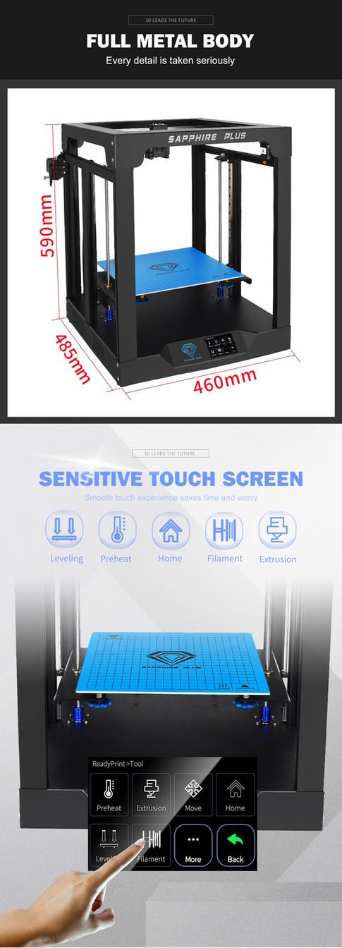 Impresora 3D TwoTrees Sapphire Plus V1.1 - Digitalz 3D Perú 22.jpg