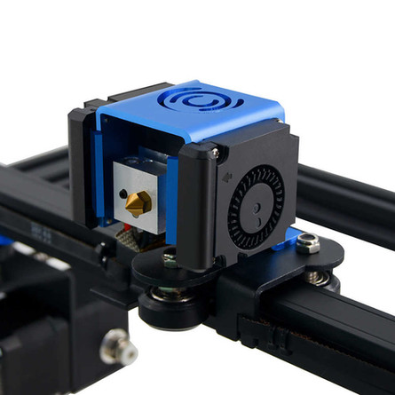 Impresora 3D TwoTrees Bluer V2 - Digitalz 3D Perú 04.jpg
