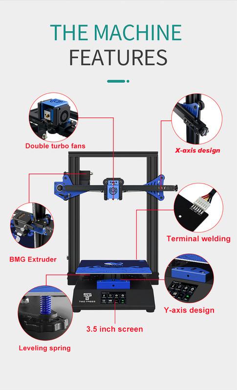 Impresora 3D TwoTrees Bluer V2 - Digitalz 3D Perú 12.jpg