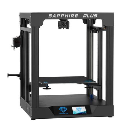 Impresora 3D TwoTrees Sapphire Plus V1.1 - Digitalz 3D Perú 04.jpg