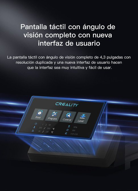 Creality CR-10 Smart Digitalz 3d Peru 10.jpg