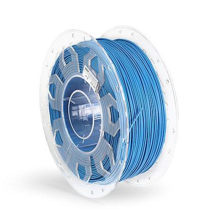 HP-PLA Azul 1.75mm 1Kg Creality