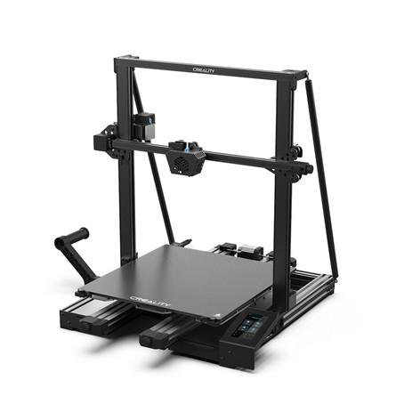 Impresora 3D Creality CR-6 Max - Digital