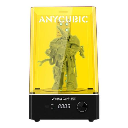 Anycubic Wash and Cure Plus - Digitalz 3D Peru 02.jpg