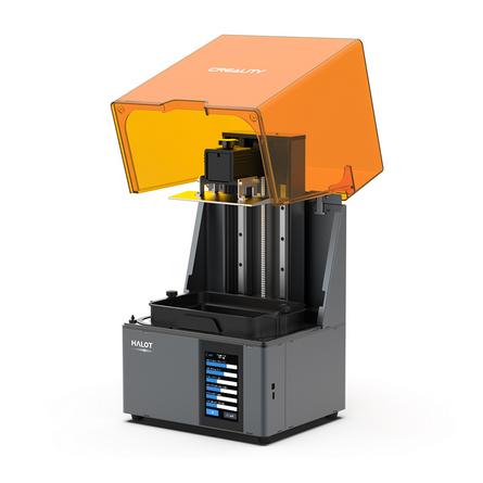 Impresora 3D de Resina Creality Halot-Sky - Digitalz 3D Peru - 03.png