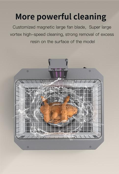 Maquina Lavado y Curado Creality UW-02 - Digitalz 3D Perú 10.jpg