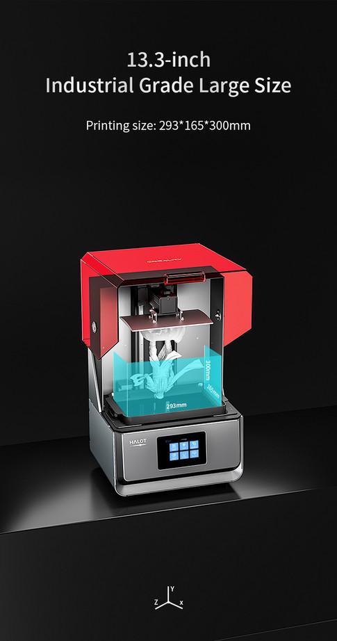 Impresora Resina Creality Halot-Max Digitalz 3D Peru - 06.jpg