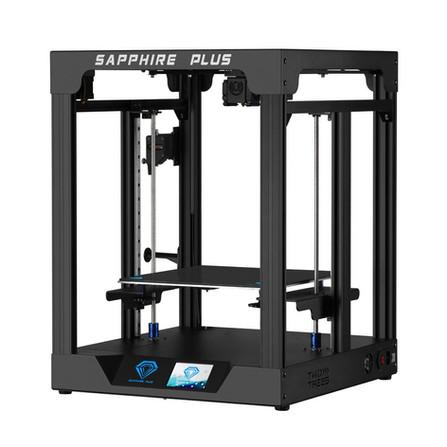 Impresora 3D TwoTrees Sapphire Plus V1.1 - Digitalz 3D Perú 09.jpg