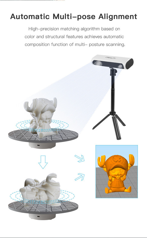 Creality CR-Scan 01 Digitalz 3D Peru 13.jpg
