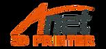 Logo Anet.png