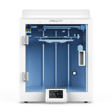 Creality CR-5 Pro H Impresora 3D - Digitalz Peru 00.jfif